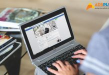 cách tối ưu hóa quảng cáo facebook 01